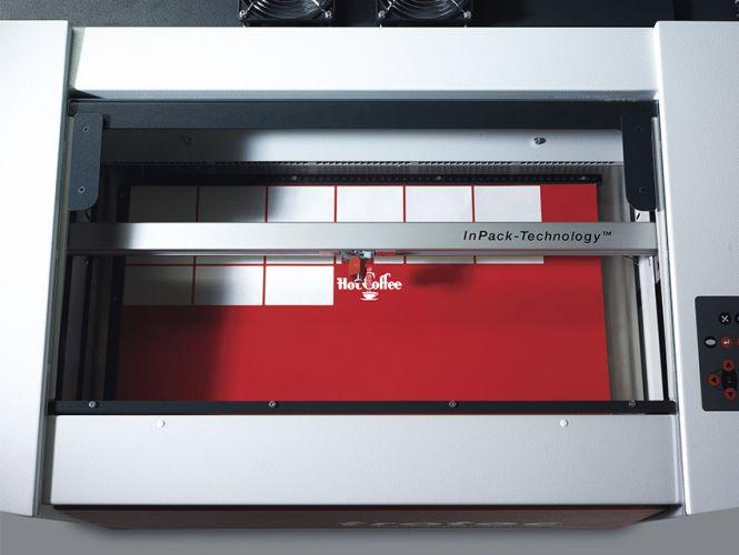 lasergravuren in glas holz metalle usw scherrer gravuren. Black Bedroom Furniture Sets. Home Design Ideas
